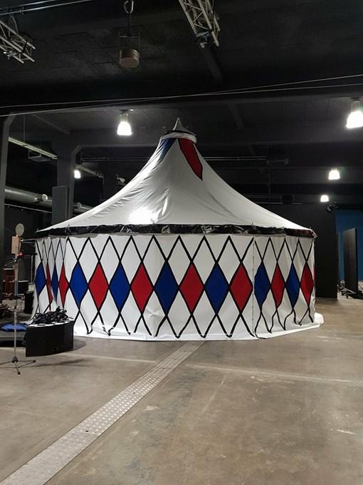 Sidste nye Det her skal vi se på Odense Architecture Festival WT-64